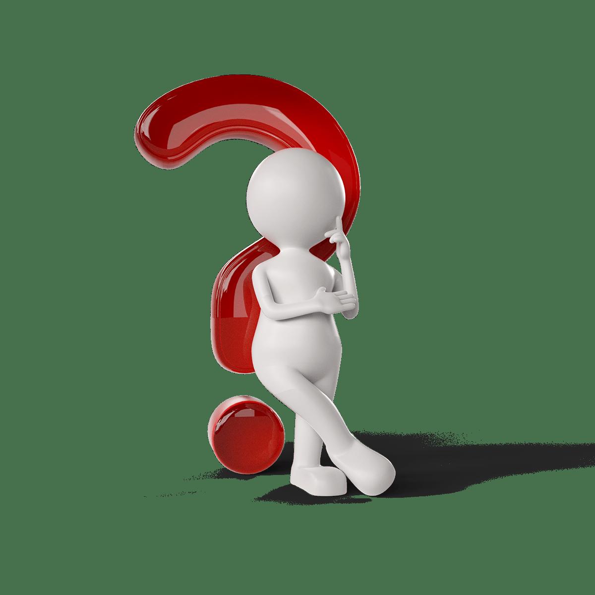 FAQ about polycarbonate